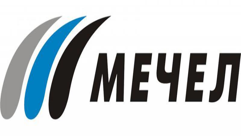 Митчелл металлургическая компания сайт строительная компания сайт украина