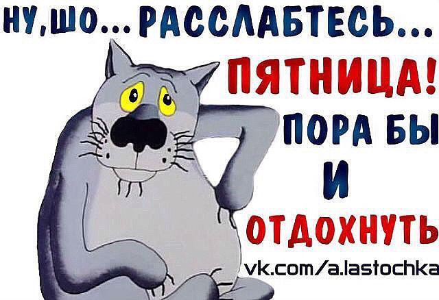 1486137910_ed9a9.jpg