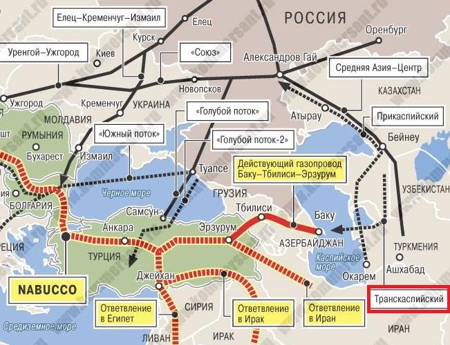 краны алсо Челябинск