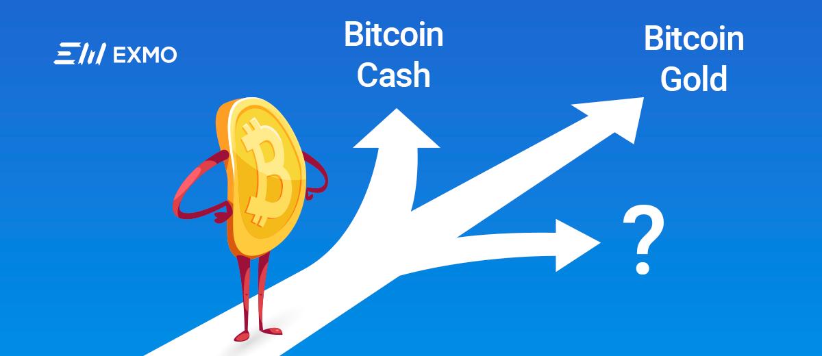 Pitfalls of bitcoin trading